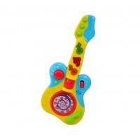 PlayGo 2666 Bērnu ģitāra