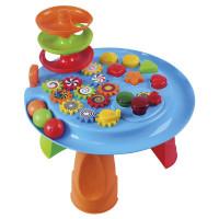 PlayGo 2940 Attīstošais centrs-galdiņš