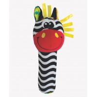 Playgro 0183439 Rotaļlieta ar pīkstuli