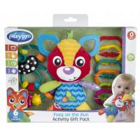 Playgro 0187219 Bērnu rotaļlieta