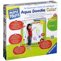 Ravensburger 04493 Aqua Doodle Zīmēšanas paklājs