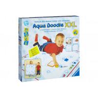 Ravensburger 04597 Aqua Doodle Zīmēšanas paklājs