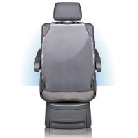 Reer 74506 Aizsargpārvalks automašīnas sēdekļiem
