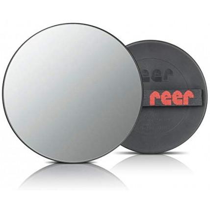 Reer 8601 Spogulis bērnu novērošanai