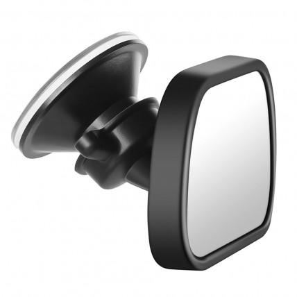 Reer 86021 Bērnu novērošanas spogulis mašīnā