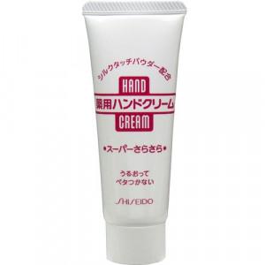 """Roku krēms """"Shiseido"""", ārstniecisks, mitrinošs, 40 g"""