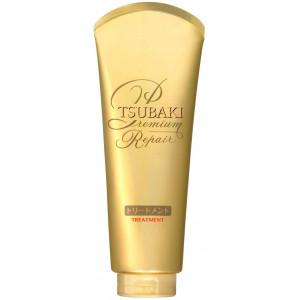 Shiseido Tsubaki Premium Repair balzams 180g