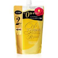 Shiseido Tsubaki Premium Repair kondicionieris, pildviela 660ml