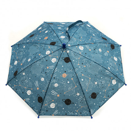 Shellbag Bērnu lietussargs