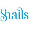 Snails Logo