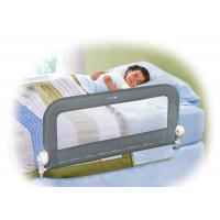 Summer Infant 126363 Sure Secure Bedrail Bērnu gultiņas drošības barjera