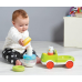 Taf Toys 226254 Attīstošā rotaļlieta