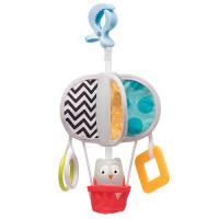 Taf Toys 226272 Piekaramā ratu rotaļlieta