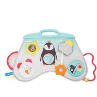 Taf Toys 226277 Attīstošā rotaļlieta