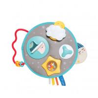 Taf Toys 226281 Attīstošā rotaļlieta