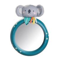 Taf Toys 226290 Bērnu spogulis automašīnā