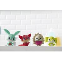 Tiny Love TL1650400 Vannas rotaļlietu komplekts