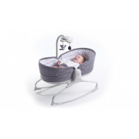 Tiny love TL1804100030 Bērnu šūpuļkrēsls - gultiņa