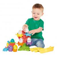 Tomy E73099 Attīstošā rotaļlieta