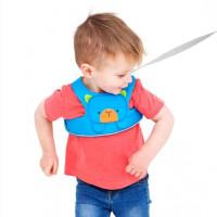 Trunki TRUA-0150 Bērnu drošības pavadiņa (siksnas)