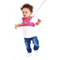 Trunki TRUA-0151 Bērnu drošības pavadiņa (siksnas)
