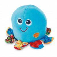 WinFun 0142 Dejojošais astoņkājis
