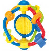 WinFun 0233 Mazuļu attīstošā rotaļlieta