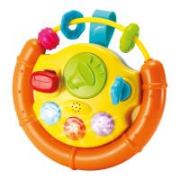 WinFun 0705 Pirmā mazuļa stūre