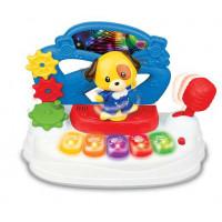 Winfun 0796 Attīstoša rotaļlieta