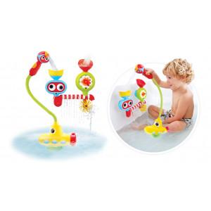 Yookidoo 40139 Vannas rotaļlieta ar zemūdeni