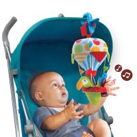 Yookidoo 40140 Muzikālā rotaļlieta