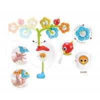 Yookidoo 40158 Vannas rotaļlieta