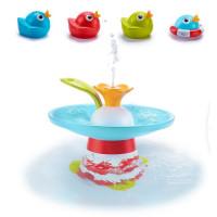 Yookidoo 40164 Vannas rotaļlieta