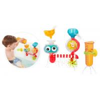 Yookidoo 40203 Vannas rotaļlieta