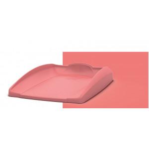 Nannak Boksi pārtinamā virsma, roza 1gab