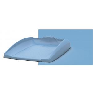 Nannak Boksi pārtinamā virsma, zila 1gab