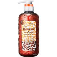 """Reveur ''For Color"""" kondicionieris krāsotiem matiem 500ml"""