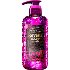 "Reveur ''Scalp"" šampūns matiem 500ml"