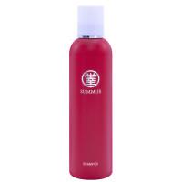 Summus šampūns, profesionāls bezsulfātu līdzeklis maigai matu un galvas ādas attīrīšanai 195ml